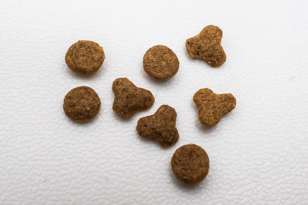 miawmiaw(ミャウミャウ)まぐろ味の粒